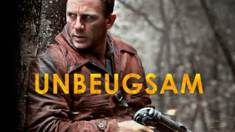 Unbeugsam (2008)
