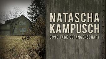 Natascha Kampusch: 3096 Tage Gefangenschaft (2010)