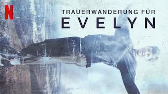 Trauerwanderung für Evelyn (2019)