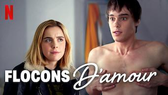 Flocons d'amour (2019)