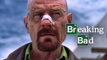Breaking Bad (2013)