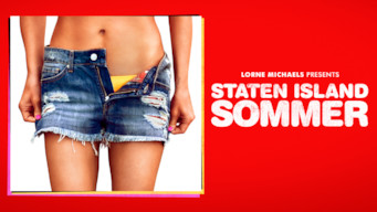 Staten Island Sommer (2015)