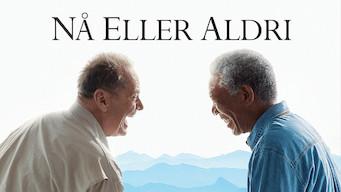 Nå eller aldri (2007)
