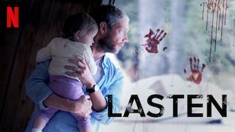 Lasten (2018)