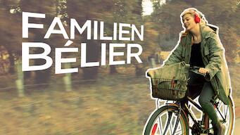 Familien Bélier (2014)