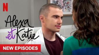 Alexa et Katie (2019)