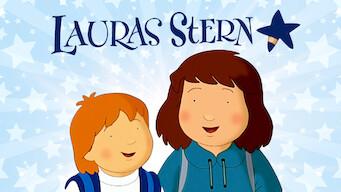 Lauras Stern (2011)