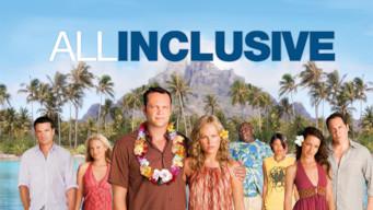 All Inclusive (2009)