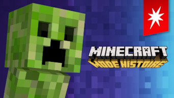 Minecraft : Mode histoire (2015)