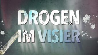 Drogen im Visier (2014)