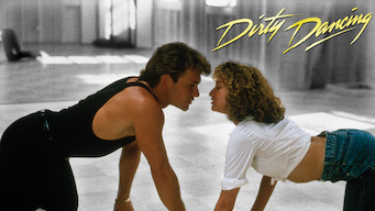 Dirty Dancing (1987)