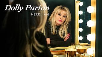 Dolly Parton: Here I Am (2019)