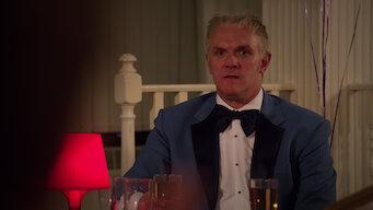 Man Down: Season 1: Episode 6