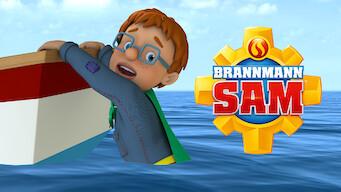 Brannmann Sam (2014)