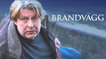 Brannmur (2006)