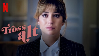 Tross alt (2019)