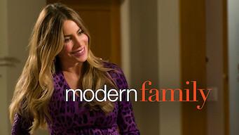 Modern Family (2017)