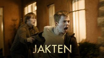 Jakten (2012)