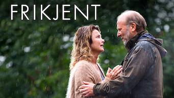 Frikjent (2016)