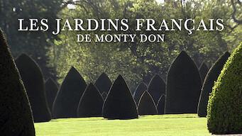 Les jardins français de Monty Don (2013)