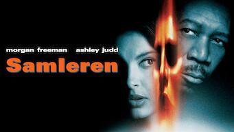 Samleren (1997)