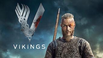 Vikings (2017)