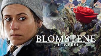 Blomstene (2014)