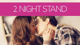 2 Night Stand (2014)