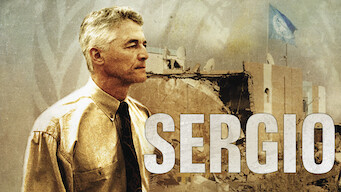 Sergio (2009)