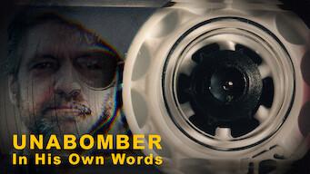 Unabomber : Sa vérité (2018)