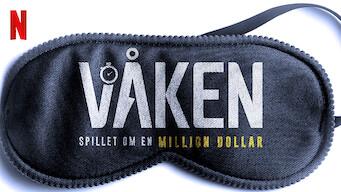 Våken: Spillet om en million dollar (2019)