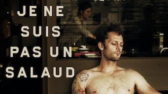 Je ne suis pas un salaud (2015)