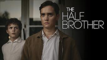 Halvbroren (2013)