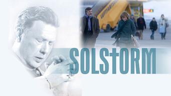 Solstorm (2007)
