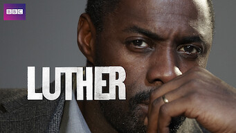 Luther (2019)