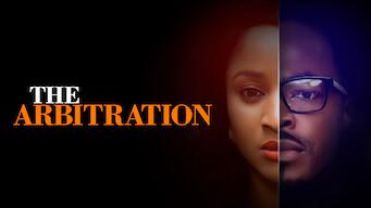 The Arbitration (2016)