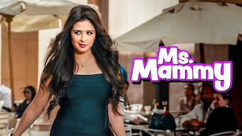 Ms. Mammy (2012)