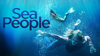 Sea People (1999)