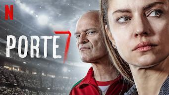 Porte 7 (2020)
