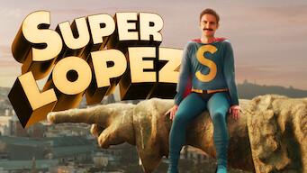 Superlópez (2018)