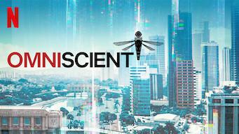 Omniscient (2020)