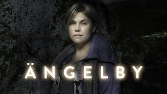 Ängelby (2015)