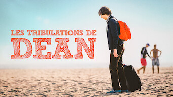 Les Tribulations de Dean (2016)