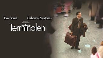 Terminalen (2004)