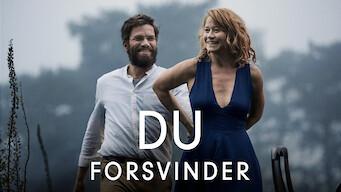 Du Forsvinder (2017)
