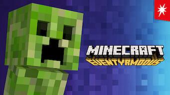 Minecraft: Eventyrmodus (2015)