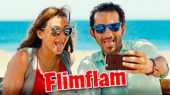 Flimflam (2016)