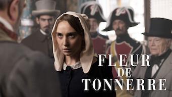 Fleur de Tonnerre (2016)