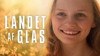 Glasslandet (2018)