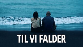 Til vi falder (2018)